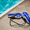 FINIS SwiMP3v2 waterproof MP3 player review - photo 6