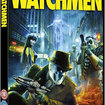 Watchmen - DVD review - photo 2