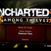 Uncharted 2: Among Thieves - PS3 - First Look - photo 2