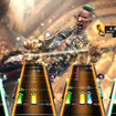 Guitar Hero 5 - First Look - photo 2
