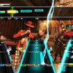Guitar Hero 5 - First Look review - photo 3