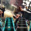 Guitar Hero 5 - First Look review - photo 4