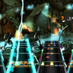 Guitar Hero 5 - First Look review - photo 5