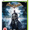 Batman: Arkham Asylum - Xbox 360  review - photo 2