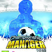 Championship Manager 2010 - PC  review - photo 2