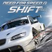 Need for Speed: Shift - Xbox 360 review - photo 2
