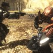 Halo 3: ODST - Xbox 360  review - photo 7