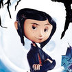 Coraline - DVD  review - photo 1
