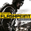 Operation Flashpoint: Dragon Rising - Xbox 360   - photo 1