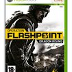 Operation Flashpoint: Dragon Rising - Xbox 360   - photo 2