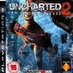 Uncharted 2: Among Thieves - PS3   review - photo 2