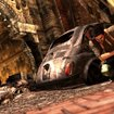 Uncharted 2: Among Thieves - PS3   review - photo 3