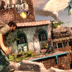 Uncharted 2: Among Thieves - PS3   review - photo 4