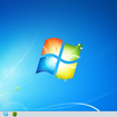 Windows 7 Ultimate - photo 2