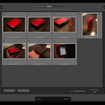 Adobe Photoshop Lightroom 3 beta - First Look - photo 3