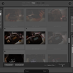 Adobe Photoshop Lightroom 3 beta - First Look review - photo 5