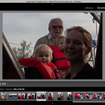 Adobe Photoshop Lightroom 3 beta - First Look review - photo 6