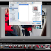 Adobe Photoshop Lightroom 3 beta - First Look - photo 7