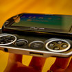Sony PSP Go console   review - photo 4
