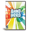 Band Hero - Xbox 360   - photo 1
