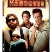The Hangover - DVD review - photo 2