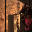 Left 4 Dead 2 - Xbox 360 review - photo 6