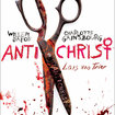 Antichrist - DVD  review - photo 2
