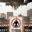 District 9 - DVD review - photo 1