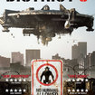 District 9 - DVD review - photo 2