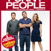 Funny People - DVD  - photo 2