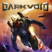 Dark Void - Xbox 360 - photo 2