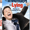 Invention of Lying - DVD  - photo 2