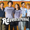 Adventureland - DVD  - photo 2
