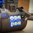 Dyson City DC26 vacuum cleaner review - photo 4