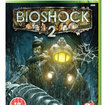 Bioshock 2 - Xbox 360   review - photo 2