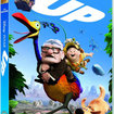 Up - DVD review - photo 2