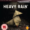Heavy Rain - PS3   review - photo 2