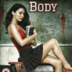 Jennifer's Body - DVD  review - photo 2