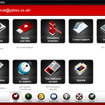 BullGuard Internet Security 9 - PC   - photo 3