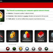 BullGuard Internet Security 9 - PC   review - photo 4