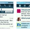 First Look: Twitter for BlackBerry - photo 3