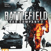 Battlefield: Bad Company 2 - Xbox 360   - photo 2