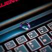 Alienware M11x notebook review - photo 2