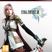 Final Fantasy XIII - PS3   - photo 2