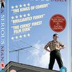 A Serious Man - DVD  - photo 2