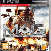 MAG - PS3 review - photo 6