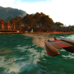 Just Cause 2 - Xbox 360   - photo 7