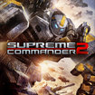 Supreme Commander 2 - PC   - photo 2