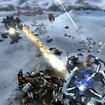 Supreme Commander 2 - PC   review - photo 5