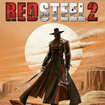 Red Steel 2 - Nintendo Wii   - photo 2